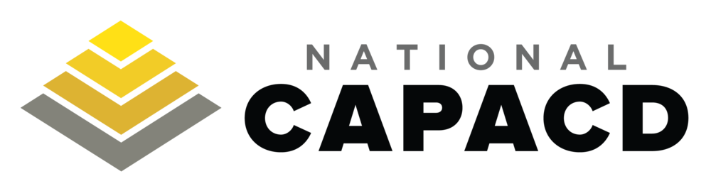 National-CAPACD-color-logo-RGB.png