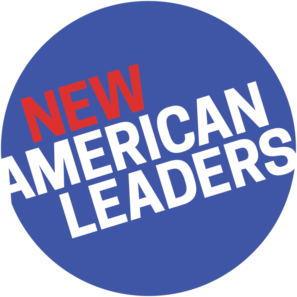NEW AMERICAN LEADERS.png