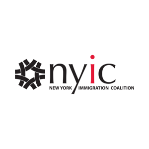 nyic@2x.png