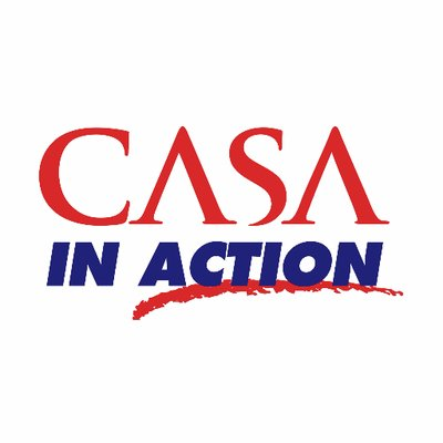 CASA in Action logo.jpg