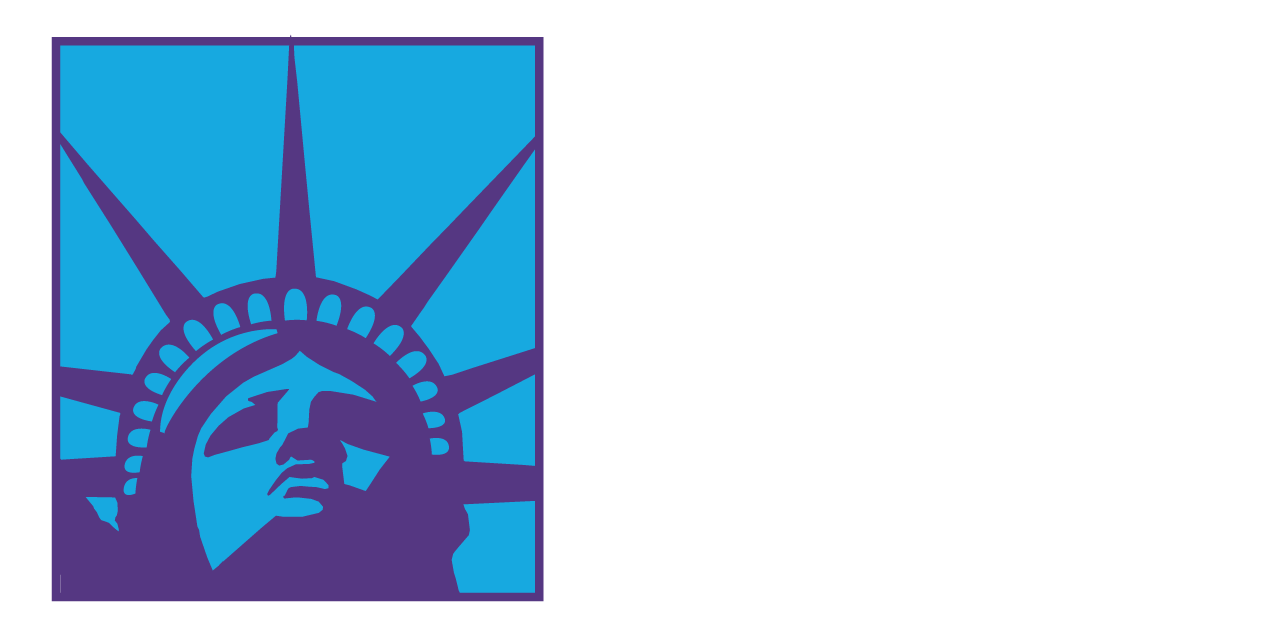 2018 National Immigrant Integration Conference