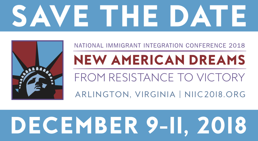 NIIC-2018-save-the-date-051418.png