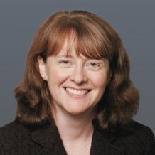 Eleanor-Acer-HRF-2006.jpg