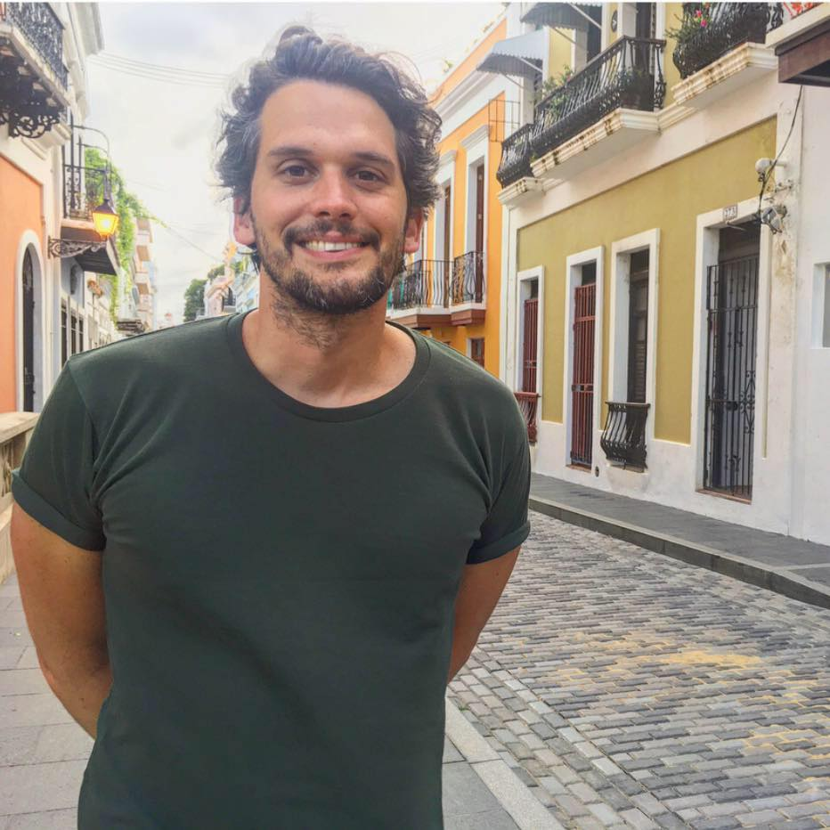 Julio Lopez.jpg