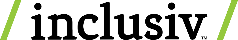 Inclusiv Logo.png