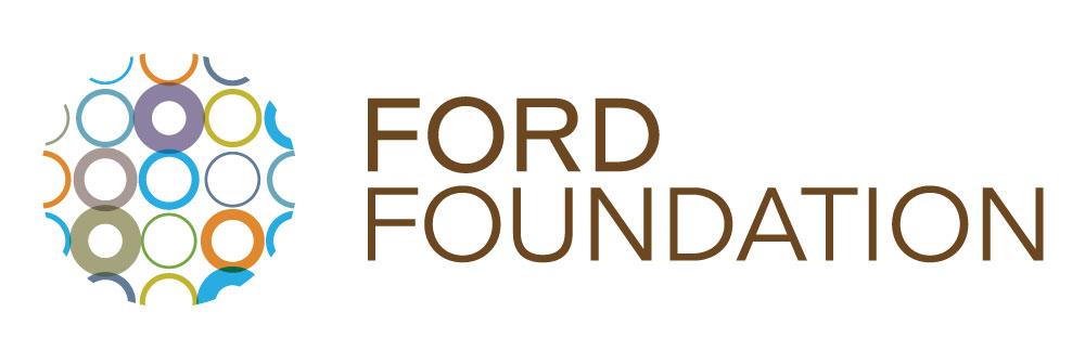 F_F_Logo_Stacked_FullColor.jpg