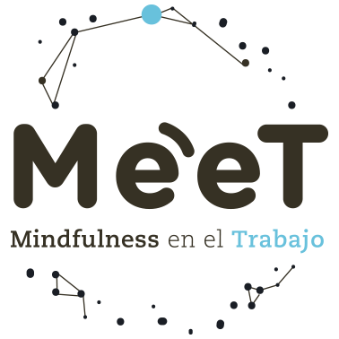 meetmindfulness