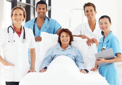 Doctors and pacients.jpg