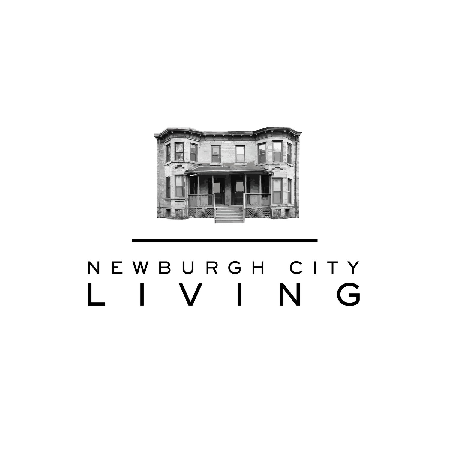 Newburgh City Living