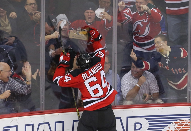 10/10 celly. Picture is a classic.
