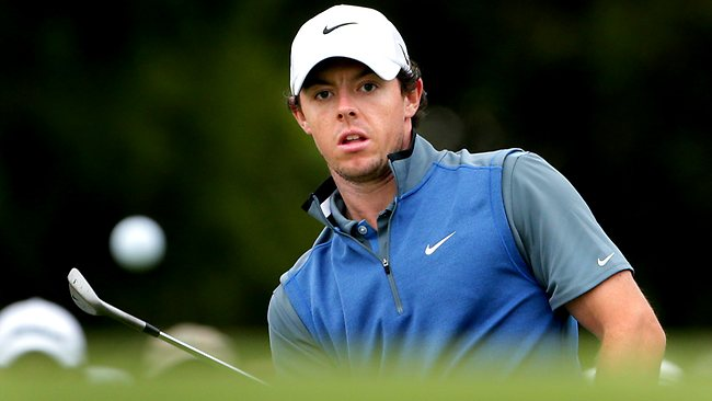 Ireland's Rory McIlroy is among the notables opting out of this Summer's Games