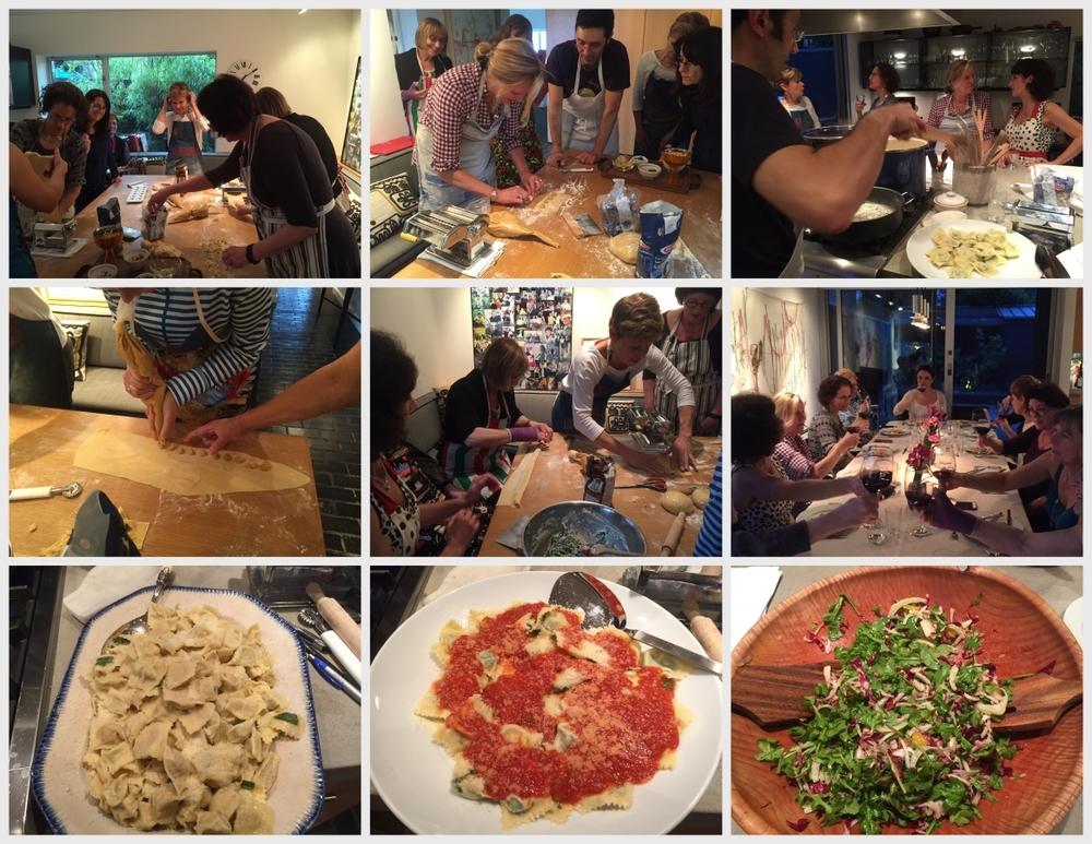 Pasta fresca collage.jpg