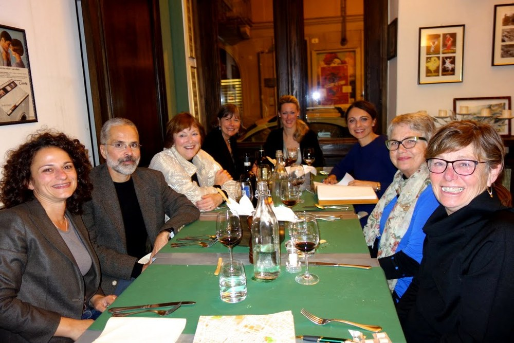 Cena da Scannabue.jpg