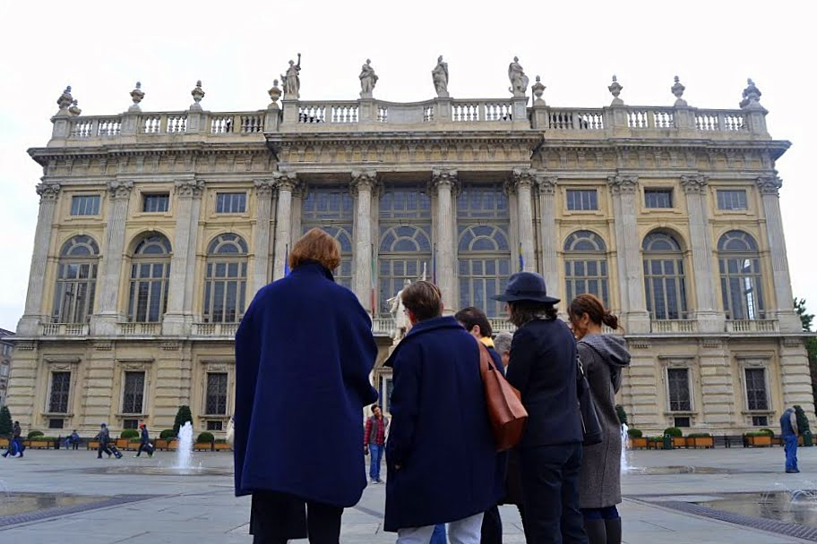 Palazzo Madama.JPG