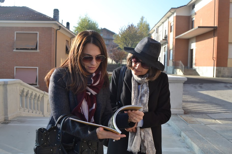 Roberta e Cinzia.JPG