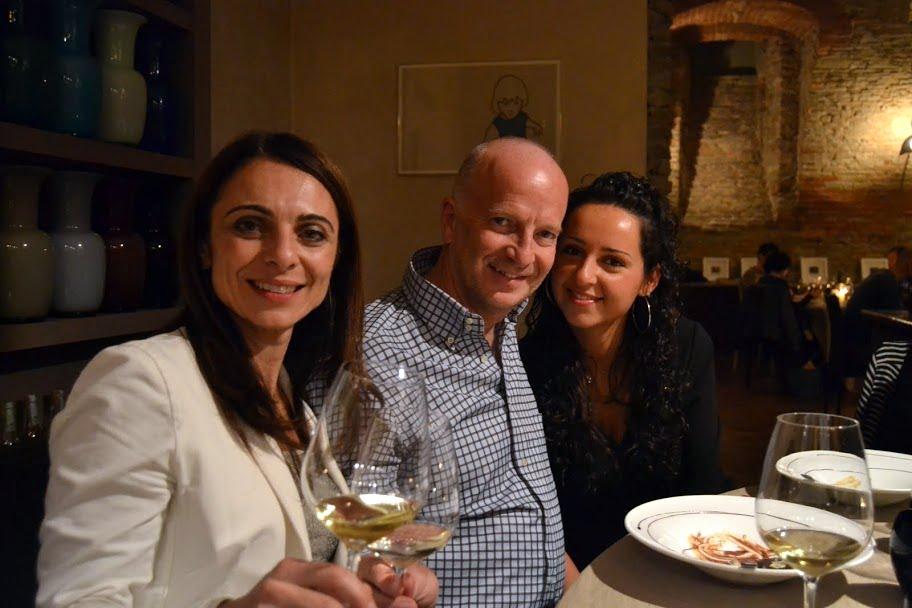 Roberta, Paolo e Mary.JPG