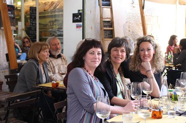 Toni, Cinzia e Ombretta.jpg
