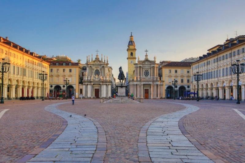 Piemonte 3.jpg