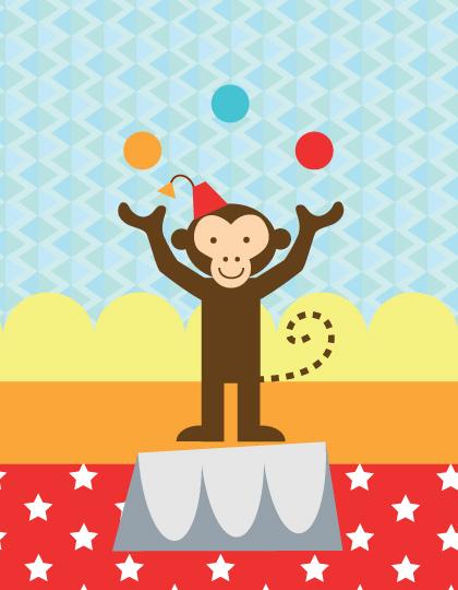 circus-monkey.jpg