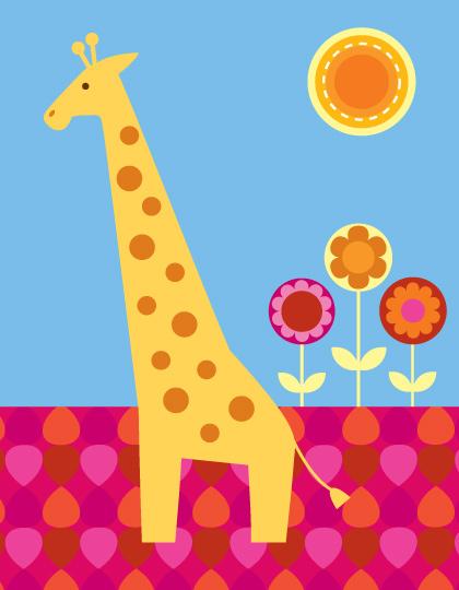 GiraffewithFlowers-web.jpg