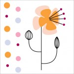 tc-floral-babies-101-150x150.jpg