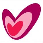 tc-sweetheart-babies-4-150x150.jpg