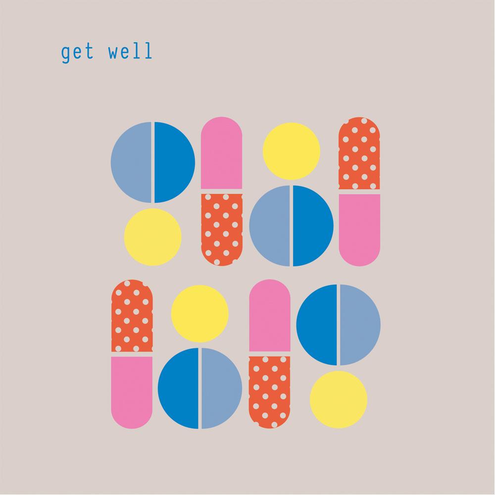 get well 1000 x 1000.jpg