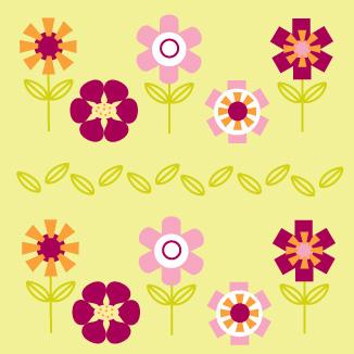 tc-floral-babies-5.jpg