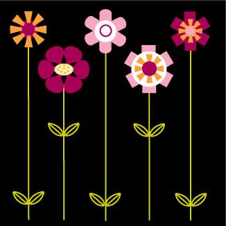 tc-floral-babies-1.jpg