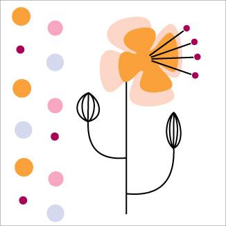 tc-floral-babies-10.jpg