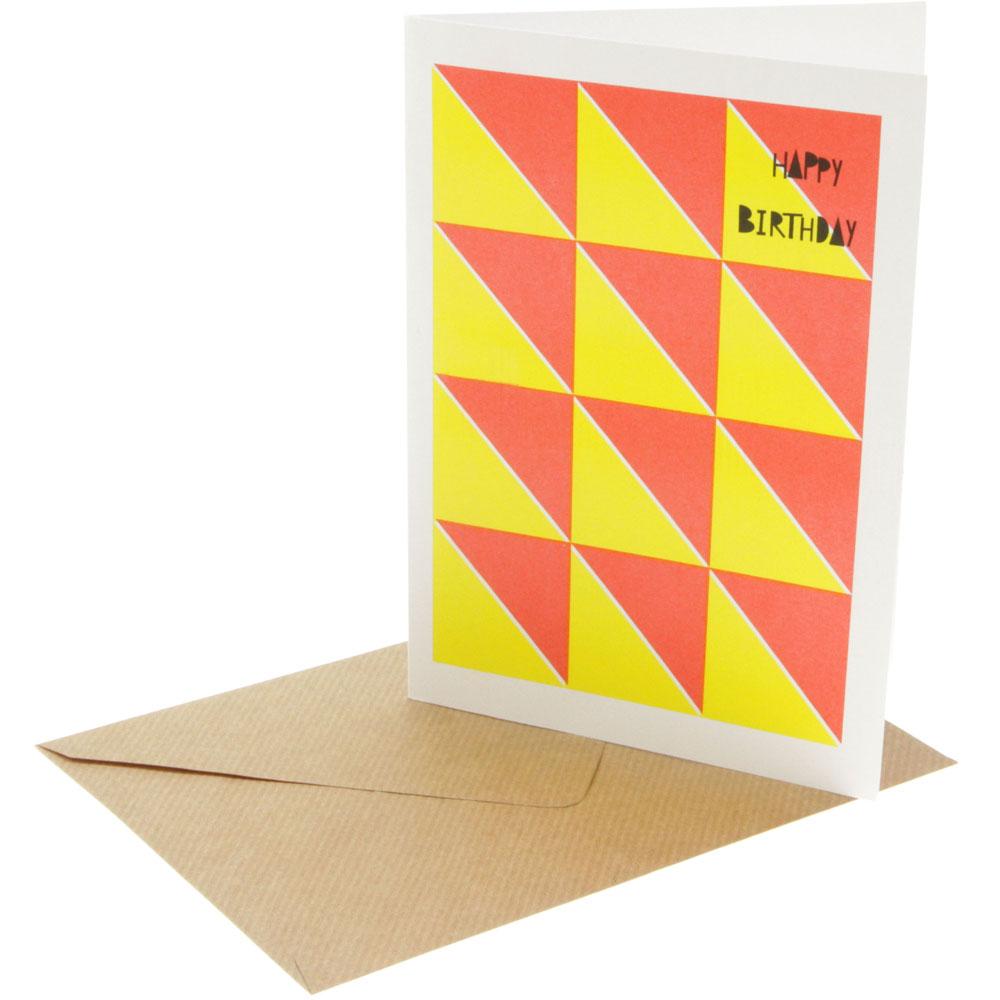 freds card1.jpg