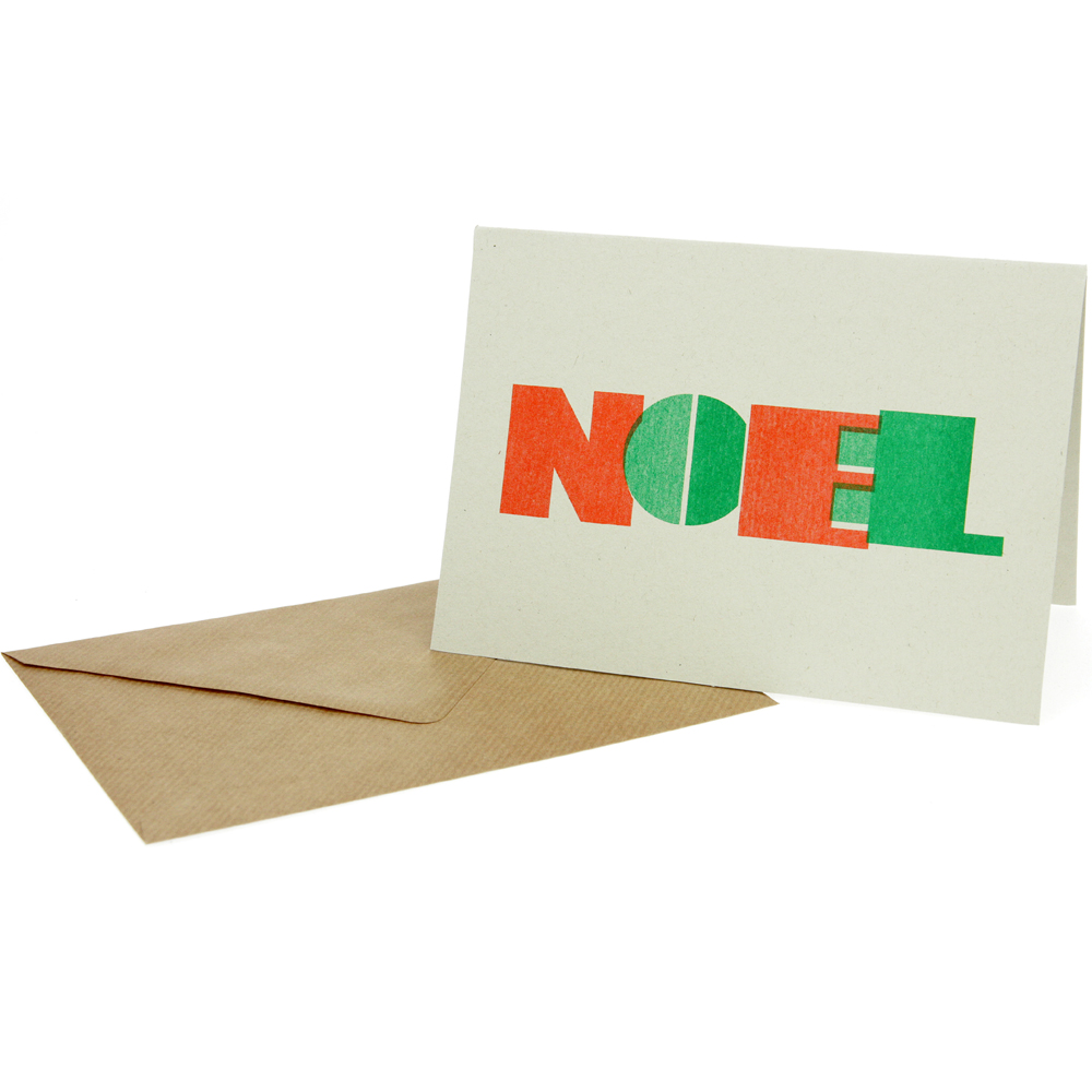 noel card.jpg