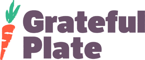 Grateful Plate Catering and Food Delivery