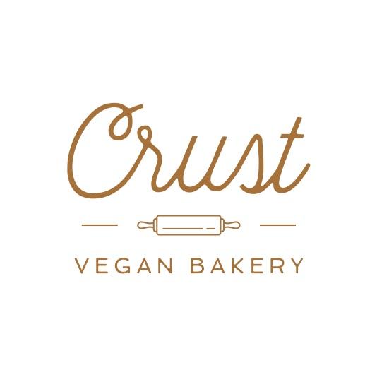 Crust Vegan Bakery