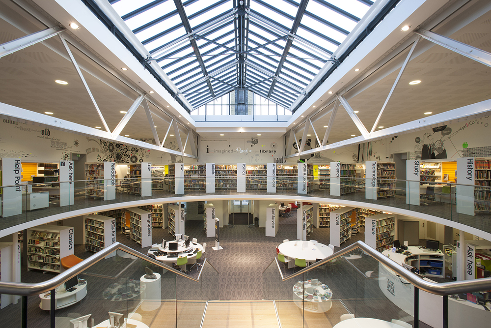 Peagreen_Interiors_Winchester_Library_1.jpg