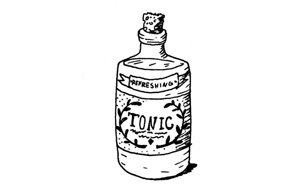 Ch 15 Tonic.jpg