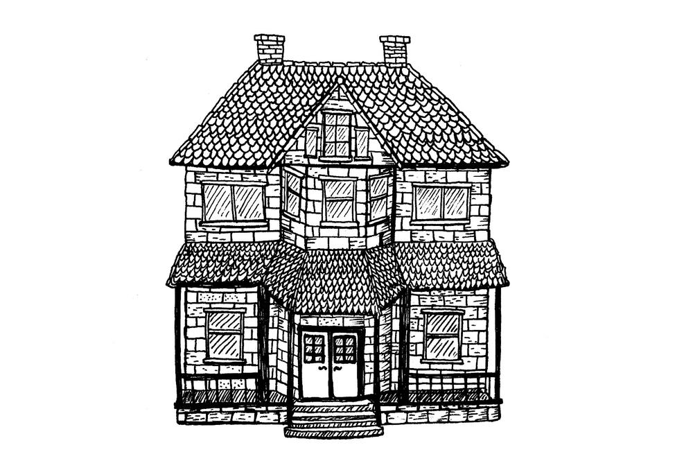 Ch 19 House.jpg