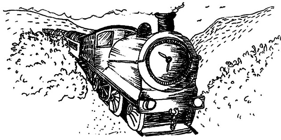 train final.jpg