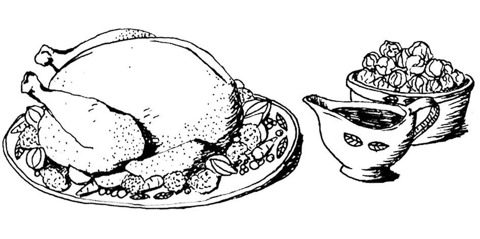 chicken dinner final.jpg