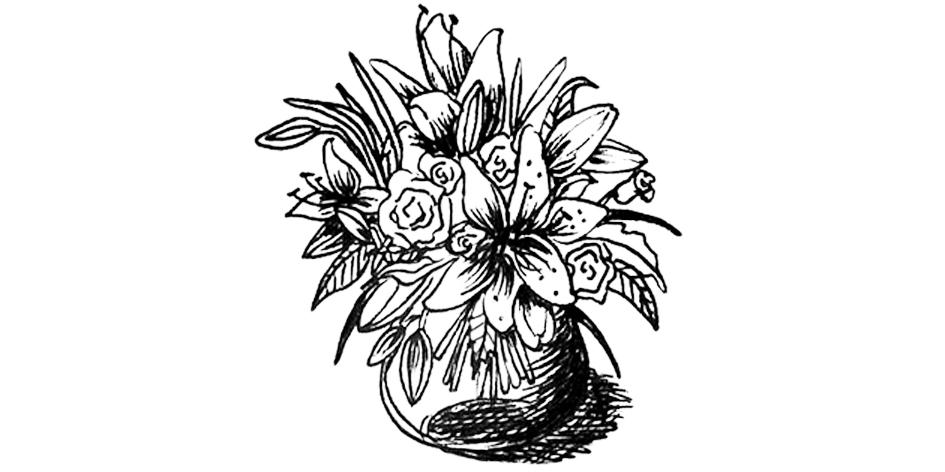 flowers2 final.jpg