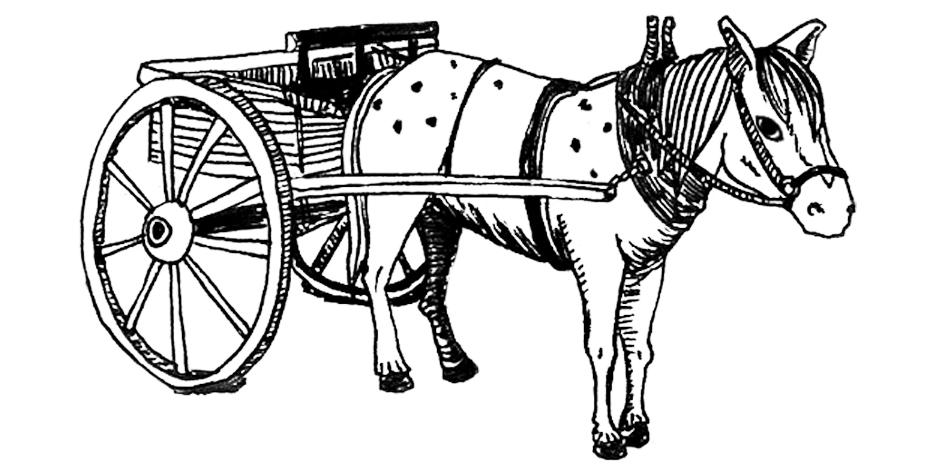 horse and cart final.jpg
