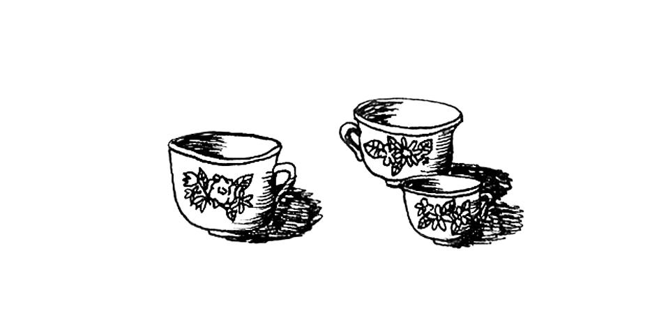 tea cups final.jpg