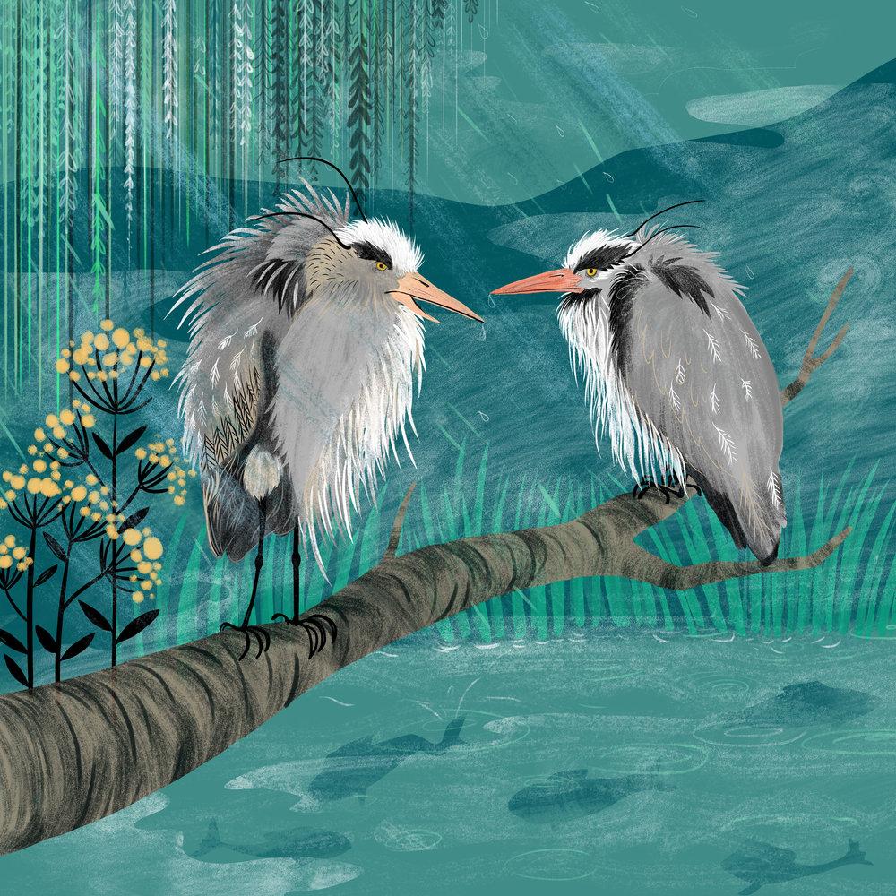miserable herons 2.jpg