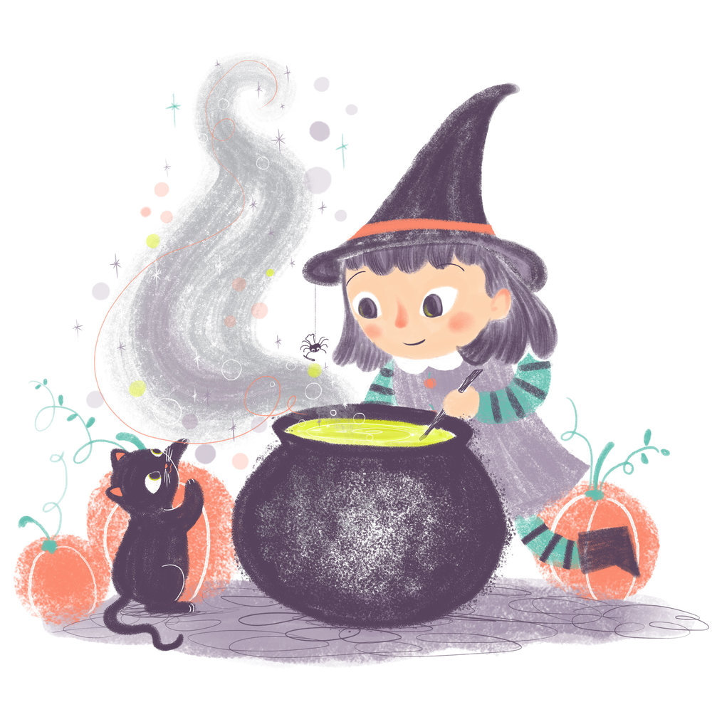 witch couldron.jpg