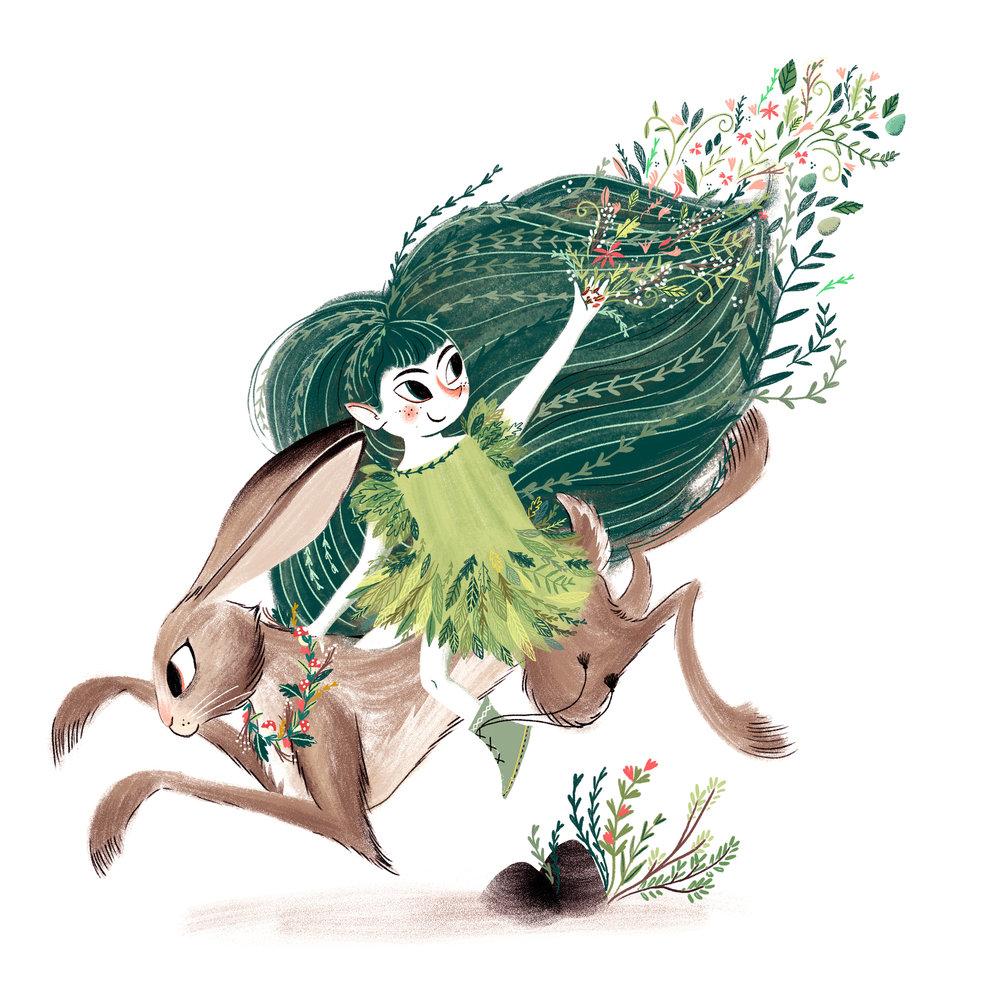easter bunny copy.jpg