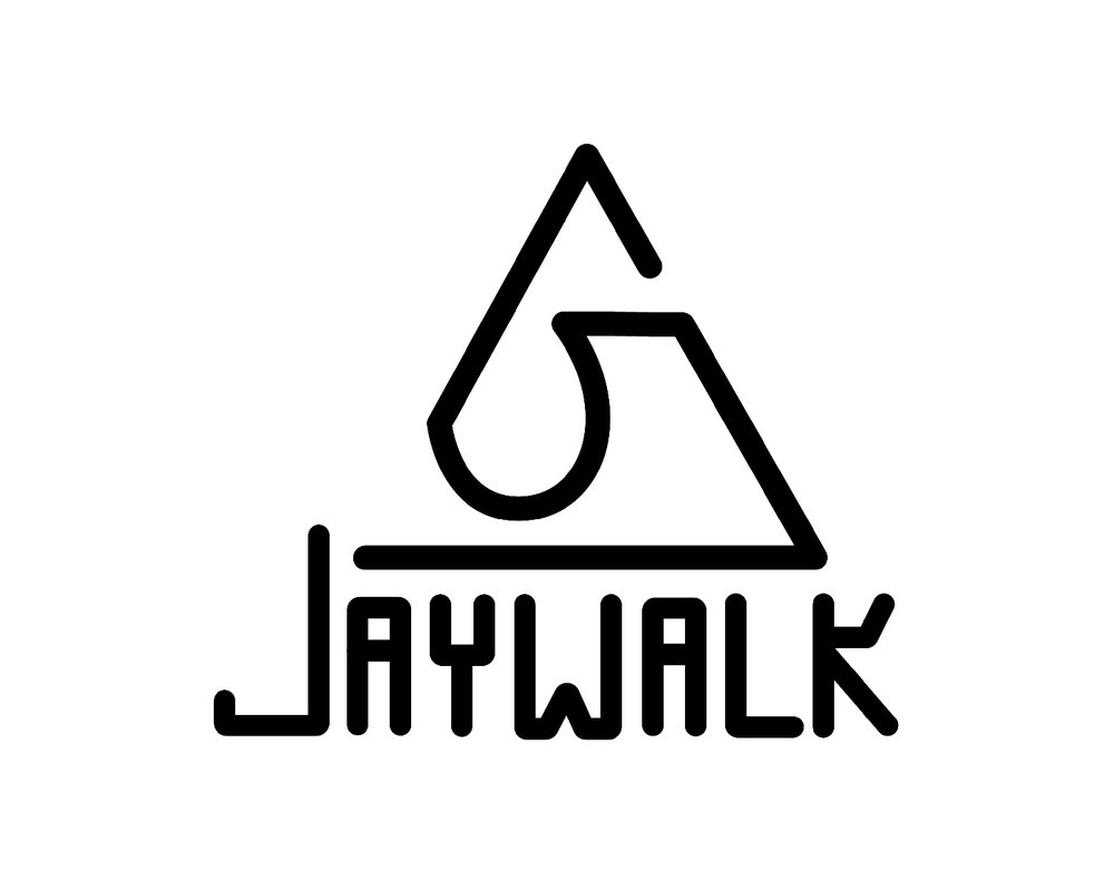 Jaywalk