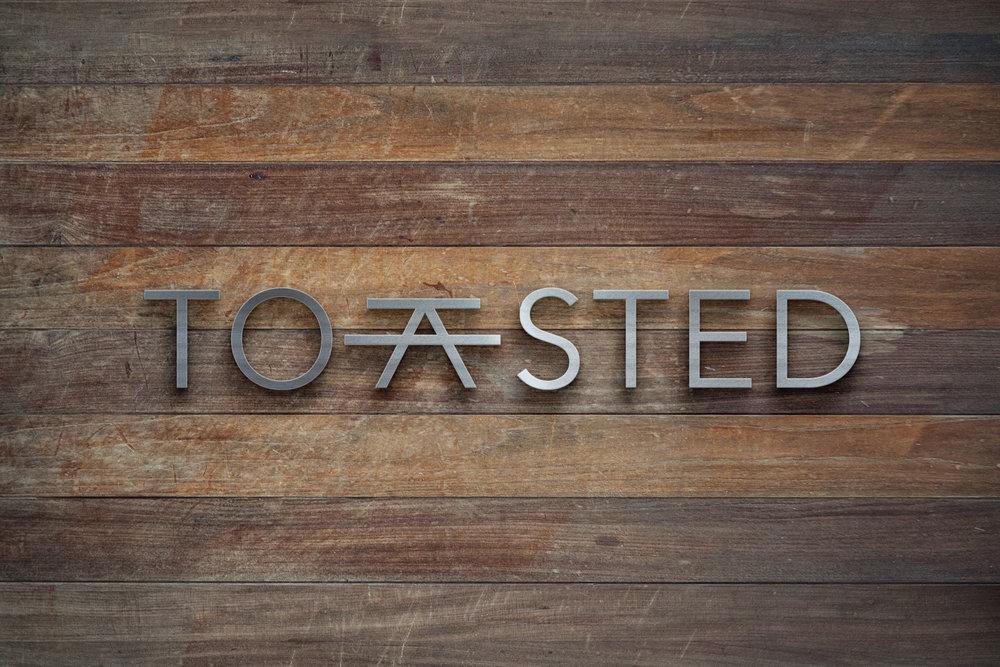 toasted on woord.jpg