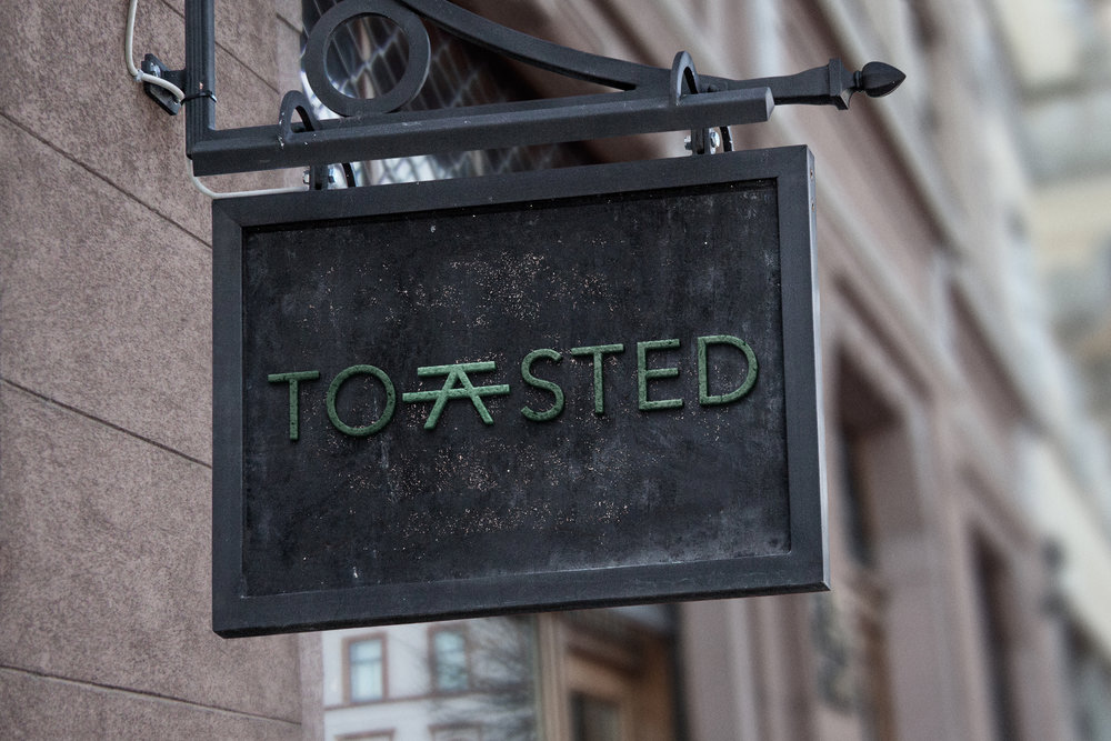 toasted outdoor sign.jpg