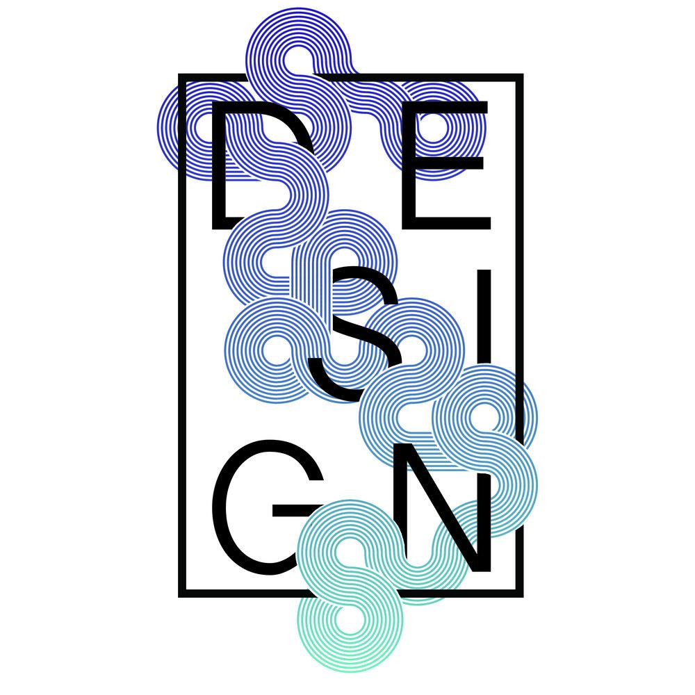 Design and stripes.jpg