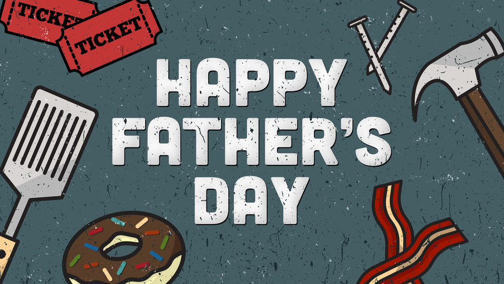 Father's Day_Graphic.jpg